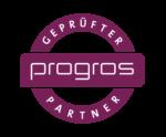 Progros